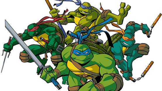 http://mylardreams.com/wp-content/uploads/2009/10/teenage-mutant-ninja-turtles.jpg