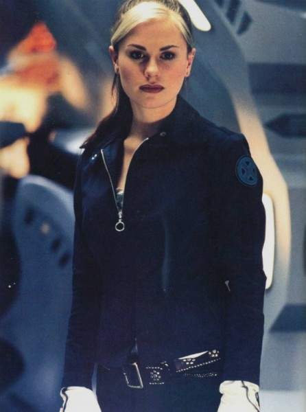 Anna-Paquin-rogue-days-of-future-past