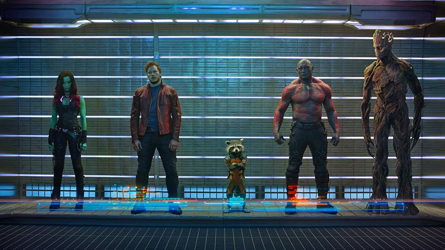 Guardians-of-the-Galaxy-Movie-Lineup