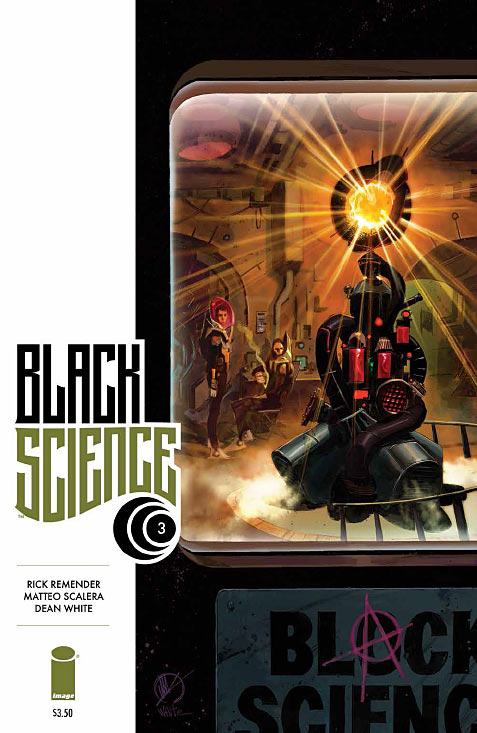 Black_Science_#3_cover