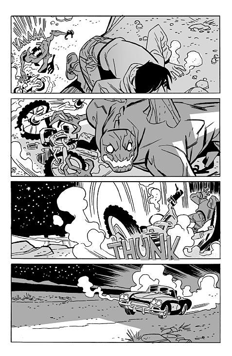 The_Saviors_#2_pg.4