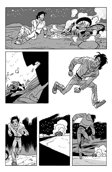 The_Saviors_#2_pg.5