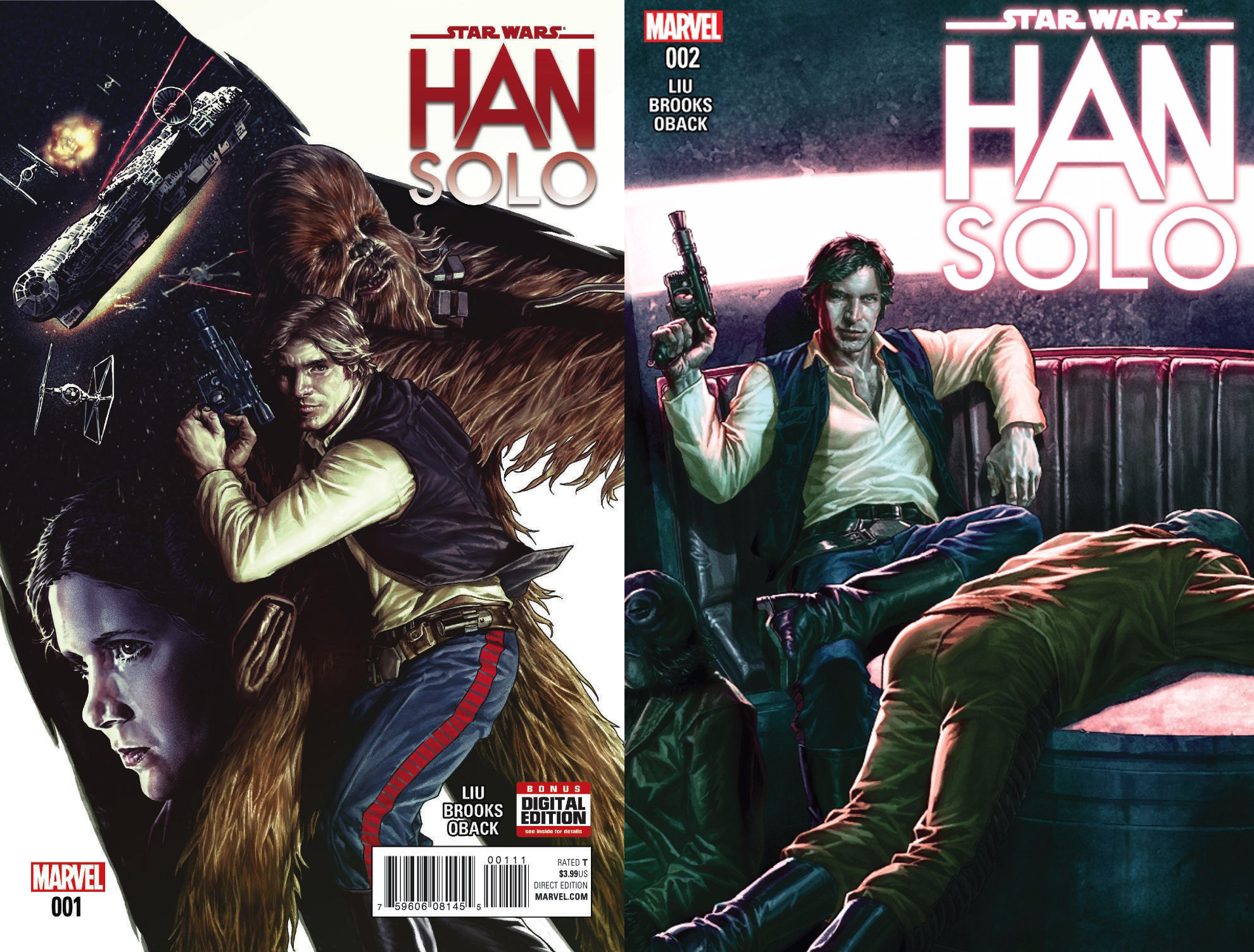 Han_Solo_Covers